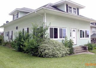 Foreclosure  id: 4190257