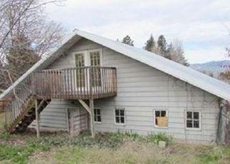 Foreclosure  id: 4190260