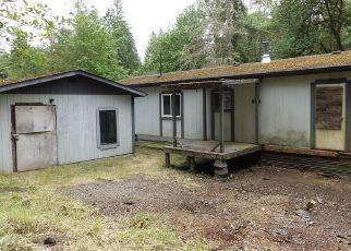 Foreclosure  id: 4190265
