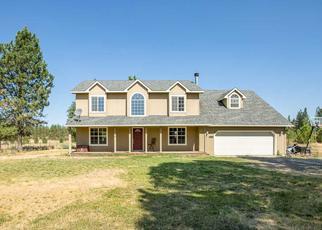 Foreclosure  id: 4190277