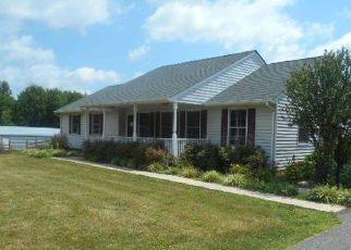 Foreclosure  id: 4190289