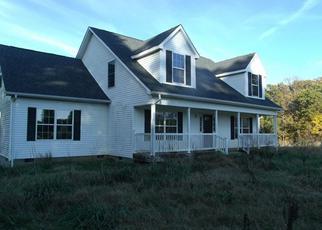 Foreclosure  id: 4190290