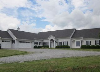 Foreclosure  id: 4190297