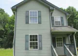 Foreclosure  id: 4190307