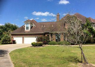 Foreclosure  id: 4190345