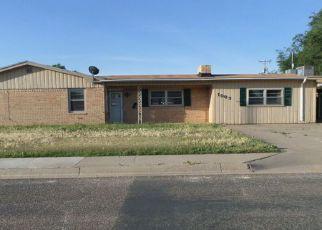 Foreclosure  id: 4190359