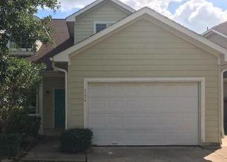 Foreclosure  id: 4190387