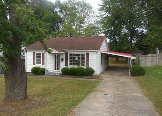 Foreclosure  id: 4190414