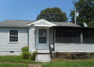 Foreclosure  id: 4190427