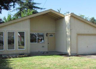 Foreclosure  id: 4190452