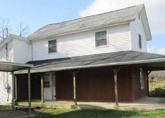 Foreclosure  id: 4190488