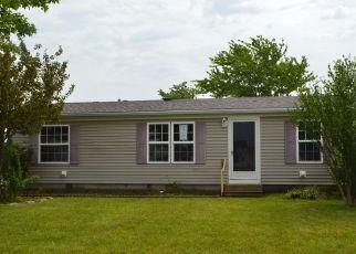 Foreclosure  id: 4190496