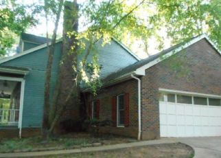Foreclosure  id: 4190549