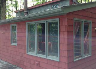 Foreclosure  id: 4190564