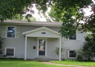 Foreclosure  id: 4190580