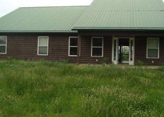 Foreclosure  id: 4190643