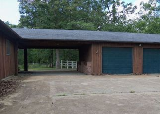 Foreclosure  id: 4190665