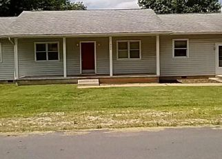 Foreclosure  id: 4190680