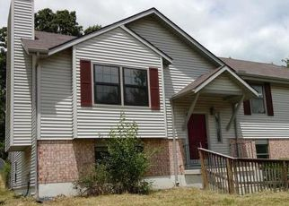 Foreclosure  id: 4190681