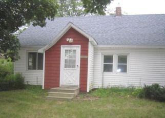 Foreclosure  id: 4190705