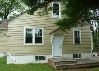 Foreclosure  id: 4190713