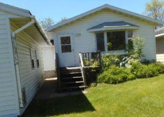 Foreclosure  id: 4190717