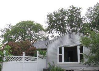 Foreclosure  id: 4190786