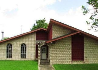 Foreclosure  id: 4190817