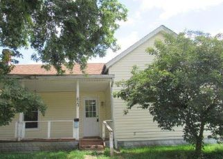 Foreclosure  id: 4190825