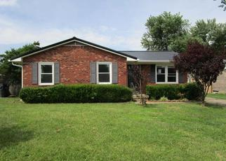 Foreclosure  id: 4190828