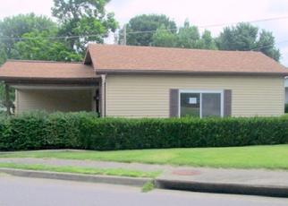 Foreclosure  id: 4190842
