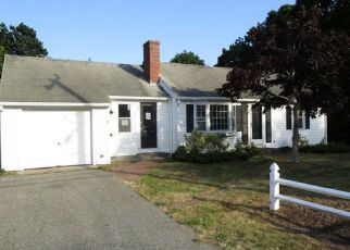 Foreclosure  id: 4191109
