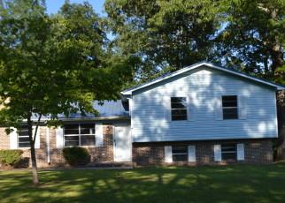 Foreclosure  id: 4191261