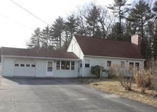 Foreclosure  id: 4191288