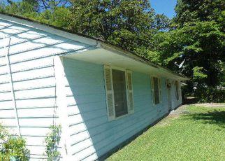 Foreclosure  id: 4191338