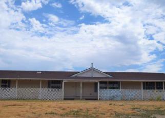 Foreclosure  id: 4191349