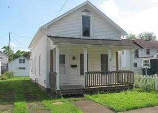 Foreclosure  id: 4191484