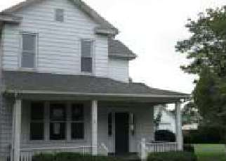 Foreclosure  id: 4191507