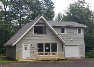 Foreclosure  id: 4191591