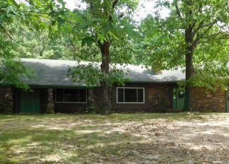 Foreclosure  id: 4191663