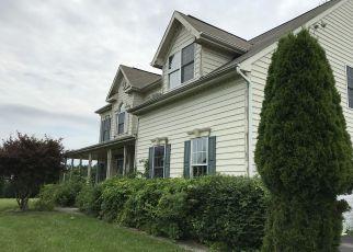 Foreclosure  id: 4191742