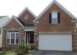 Foreclosure  id: 4191780
