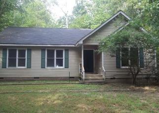 Foreclosure  id: 4191785