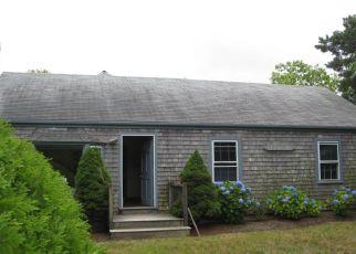 Foreclosure  id: 4191834