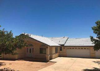 Foreclosure  id: 4191922