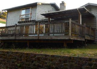 Foreclosure  id: 4191928