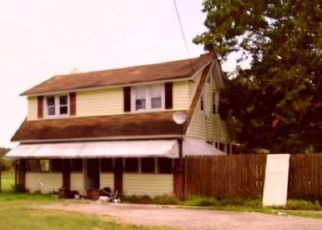 Foreclosure  id: 4191962