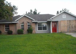 Foreclosure  id: 4191988