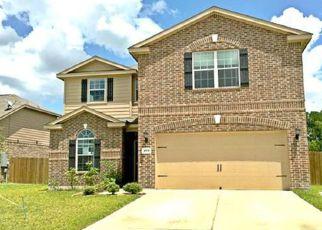 Foreclosure  id: 4191999