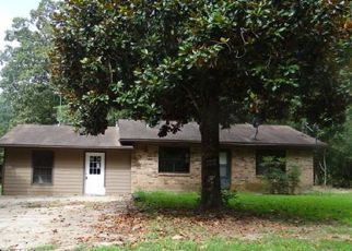 Foreclosure  id: 4192000
